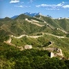 6- or 10-Day Luxury Tour of China