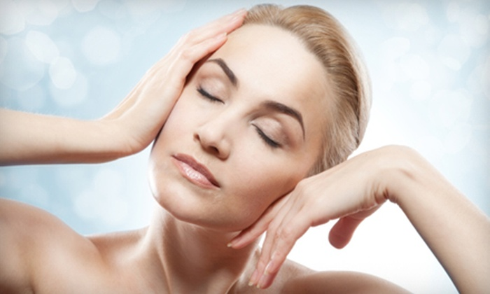 Medical Vein Center - South Orange: $99 for 15 Units of Botox Cosmetic at Medical Vein Center ($225 Value)