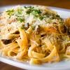 Half Off Italian Fare for Delivery and Dine-In at Fornello Trattoria