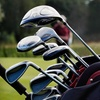 Up to 67% Off Golf Services