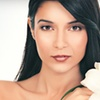 Up to 57% Off Skincare Services in Latham
