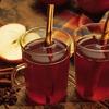 Half Off Hard-Cider Tasting for Two or Four