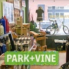 57% Off Green Goods at Park + Vine