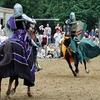 Up to 53% Off Renaissance Faire in Wentzville