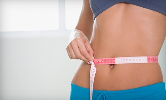 Hollywood Body Wraps - Multiple Locations: $79 for Slim Body Wrap at Hollywood Body Wraps (Up to $159 Value)