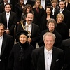 Minnesota Orchestra – Up to 72% Off Ticket
