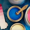 Ace Hardware – Half Off Painting Supplies