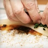 Half Off Sushi-Making Class