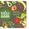 $25 Voucher to Whole Foods Market + 10% Back in Groupon Bucks