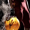 Arizona State Football – Up to 56% Off One Ticket