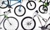 Soul Ski & Bike - Banff: $20 for a Full-Day Bike Rental at Soul Ski & Bike in Banff (Up to $53 Value)