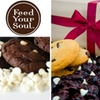 44% Off at Feed Your Soul Cookies