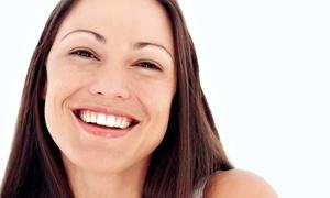 Molldrem Family Dentistry: Dental or Invisalign Exam at Molldrem Family Dentistry (Up to 89% Off). Three Options Available.
