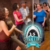 75% Off Classes at Bees' Knees Dance