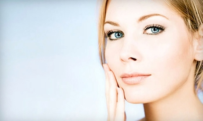 Ageless Beauty - Mountain Home: $49 for a HydraFacial Skin-Rejuvenation Treatment at Ageless Beauty in Mountain Home ($99 Value)