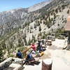 Up to 54% Off Scenic Lift Ride & Meal at Mt. Baldy