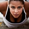 58% Off Women's Boot Camp Classes