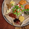 Up to 52% Off Dinner for Two at Addis Ethiopian Restaurant