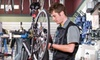 Bicycle Trip - Eastside: $25 for a Bicycle Tune-Up and Cleaning at Bicycle Trip ($50 Value)