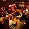 $10 for Tickets to Cinco de Mayo Bar Crawl