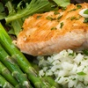 $10 for Homestyle Dinner Fare at Silver K Café in Johnson City