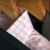 $10 for Dry Cleaning at Moose Cleaners