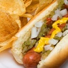 Up to 57% Off Hot Dogs at Dawgs! in Scotts Valley