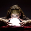 Up to 60% Off Psychic Reading from Psychic Cary
