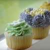 Up to 53% Off at Cupcake Heaven in Sidney