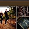 Up to 55% Off Wine Tour