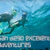 57% Off Discovering Scuba Diving for Two