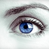 Half Off 3-D LASIK Eye Surgery in Nashville