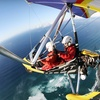 Half Off Hang-Gliding Lesson from Paradise Air