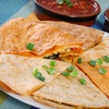$10 for Mexican Cuisine at Senor Tequila's Mexican Restaurant