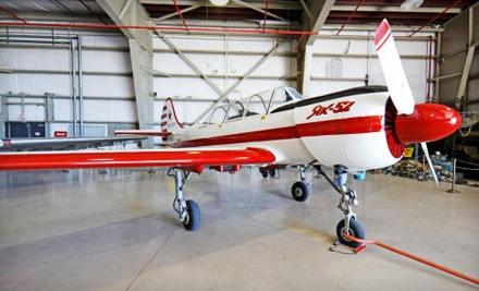 Wings Over Miami Air Museum: 2 Tickets - Wings Over Miami Air Museum in Miami