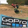 Up to 75% Off Wakeboarding at Cowtown Wakepark