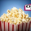 Up to 51% Off Movie Tickets and Popcorn