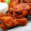 Up to 58% Off Pub Fare and Pours at McFadden's