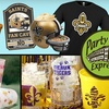 $10 Party Supplies at Party Cup Express
