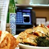 Half Off Italian Fare at The Kitchen Consigliere Café in Collingswood