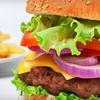 $9 for Pub Fare at Big Daddy's Sports Lounge