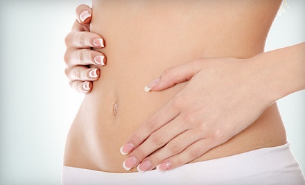 1 Colon-Hydrotherapy Session (a $75 value) - Arizona Colon Hydrotherapy & Detox Spa in Glendale