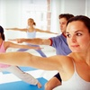 Up to 71% Off Classes at The Yoga Loft