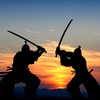 Up to 63% Off Kendo or Samurai-Sword Classes