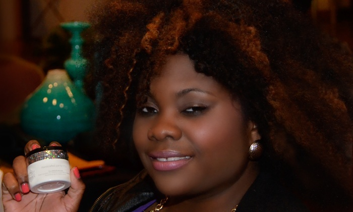 TWN Consulting - Houston Natural Hair Blowout: Up to 52% Off Makeup/Hair Expo at Houston Natural Hair Blowout Event