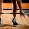 Up to 75% OffWomen's Body-Shaping Program