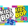 Kidz Bop CDs