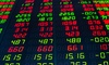 Academy of Financial Trading Education (ZA) Limited: Learn to Trade in One Month for R199 (96% Off)