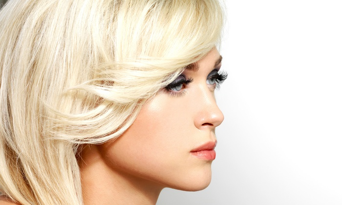Hair Pop - Multiple Locations: $25 for $50 Worth of Hair Extensions, Tools, and Accessories at Hair Pop