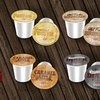 Guy Fieri Single-Serve Coffee Cartridges (60-Count)
